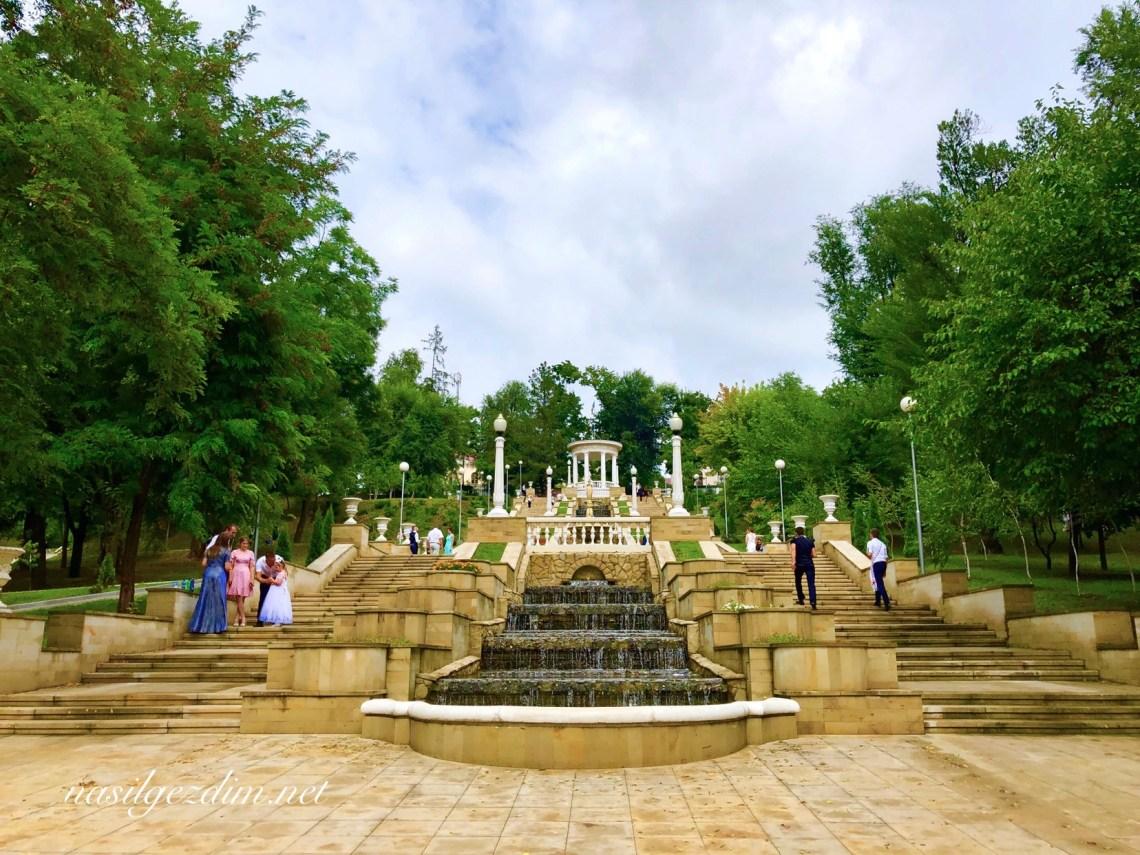 Kişinev gezilecek yerler, Moldova gezisi,