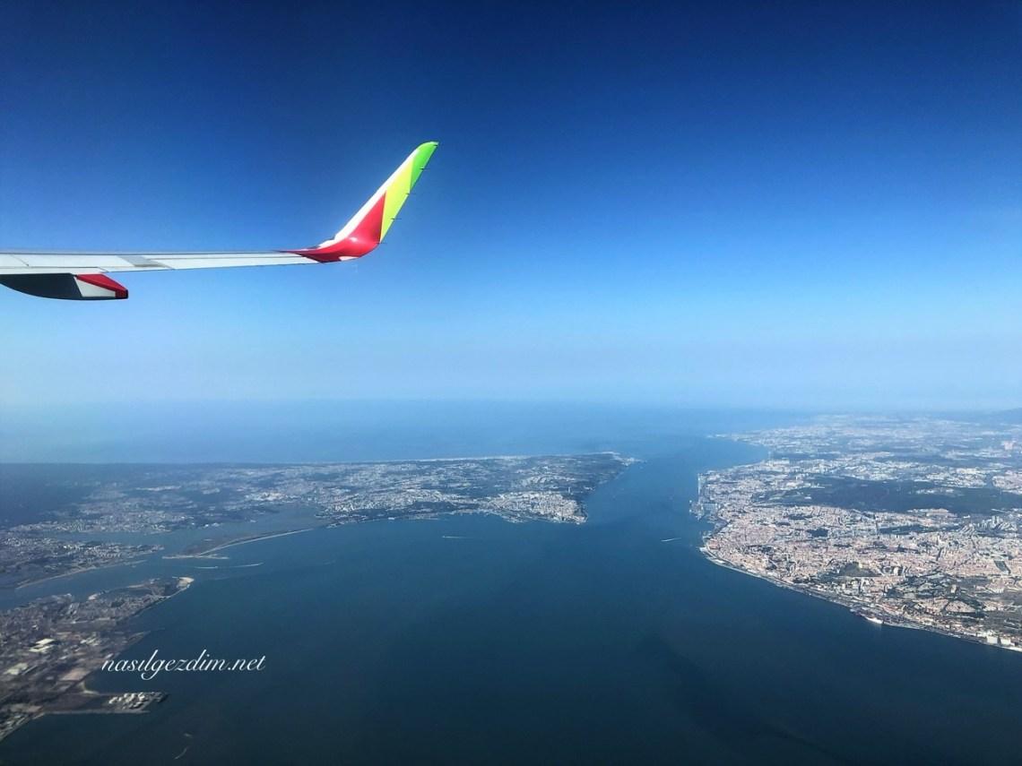 uçuş konforu,seyahat tüyoları, uzun uçak yolculugu, uçak bileti alırken koltuk seçimi