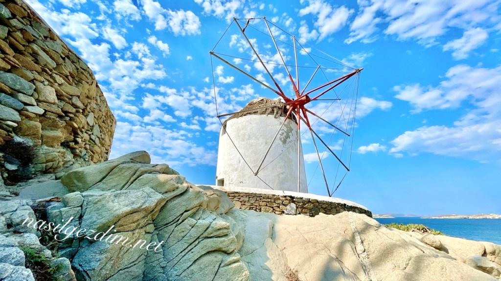 mykonos gezi rehberi, mikonos gezi rehberi, mykonos gezilecek yerler, mykonos town, mikonos gezilecek yerler