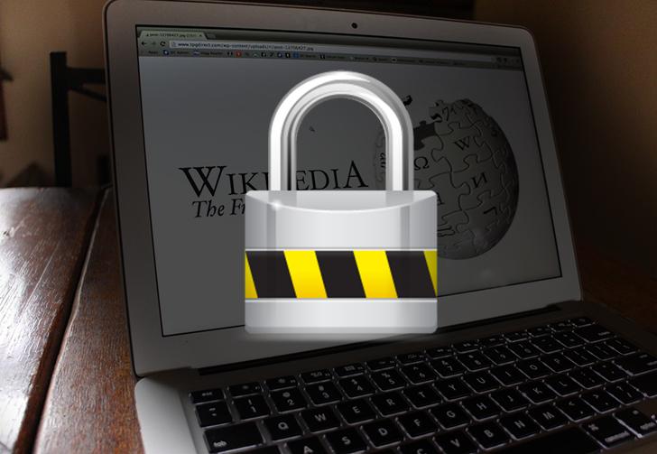 Xhamstere nasıl girilir proxy video indir ücretsiz   Download