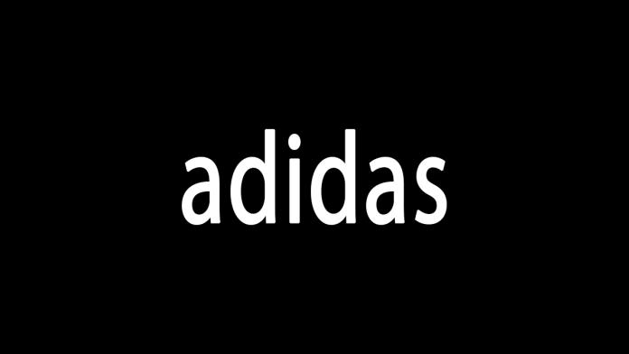 adidas account deletion