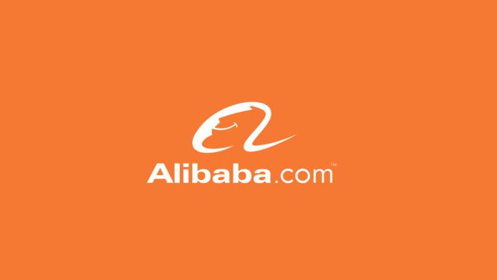 alibaba hesap silme