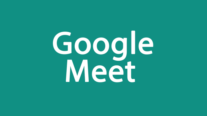 delete google meet account