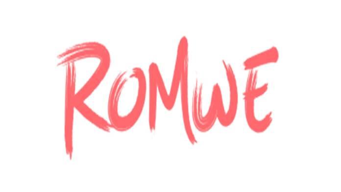 romwe account closure