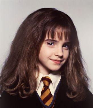 emma-watson-as-hermione-granger