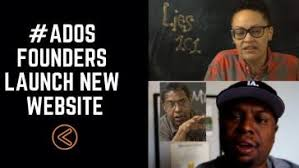 Ados movement