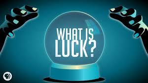 Luck video