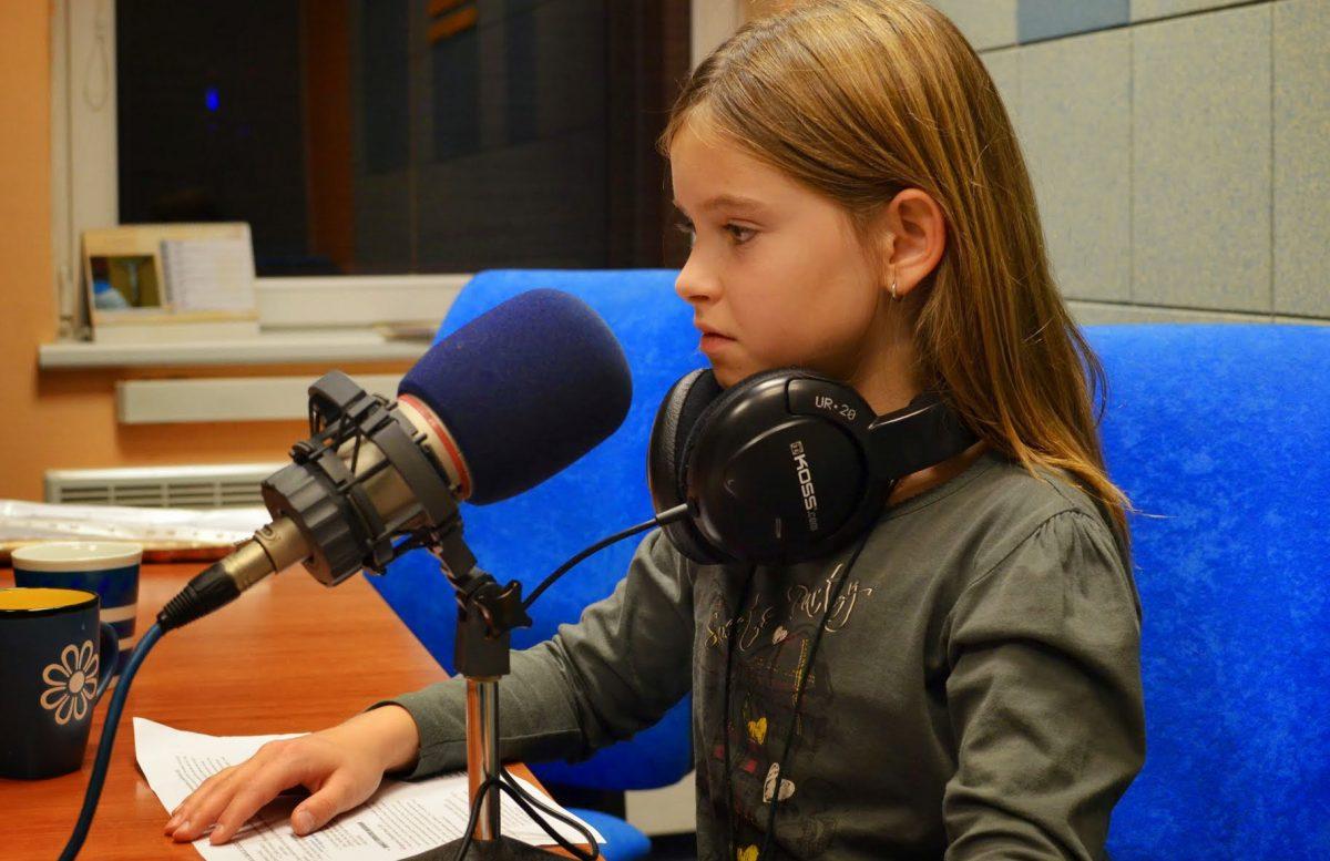 radio-libby
