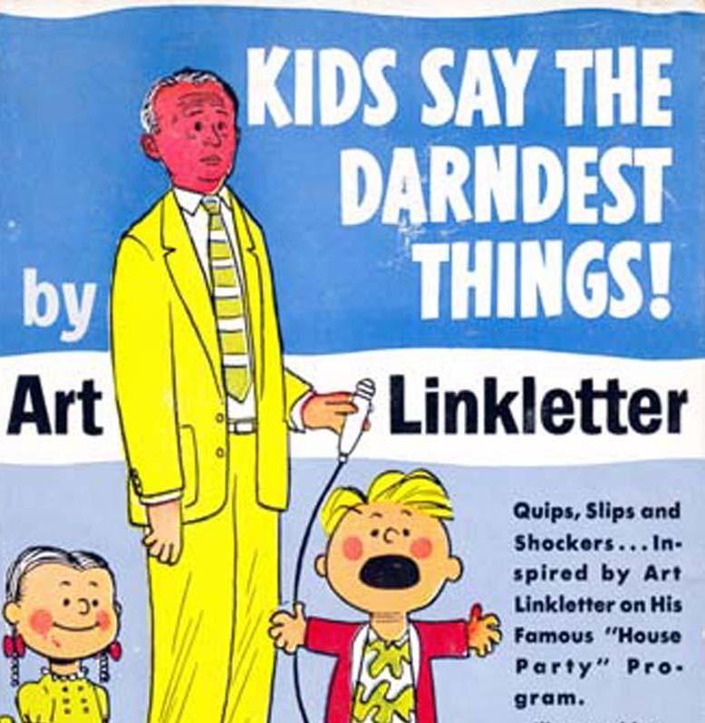 kids-say-darndest-things