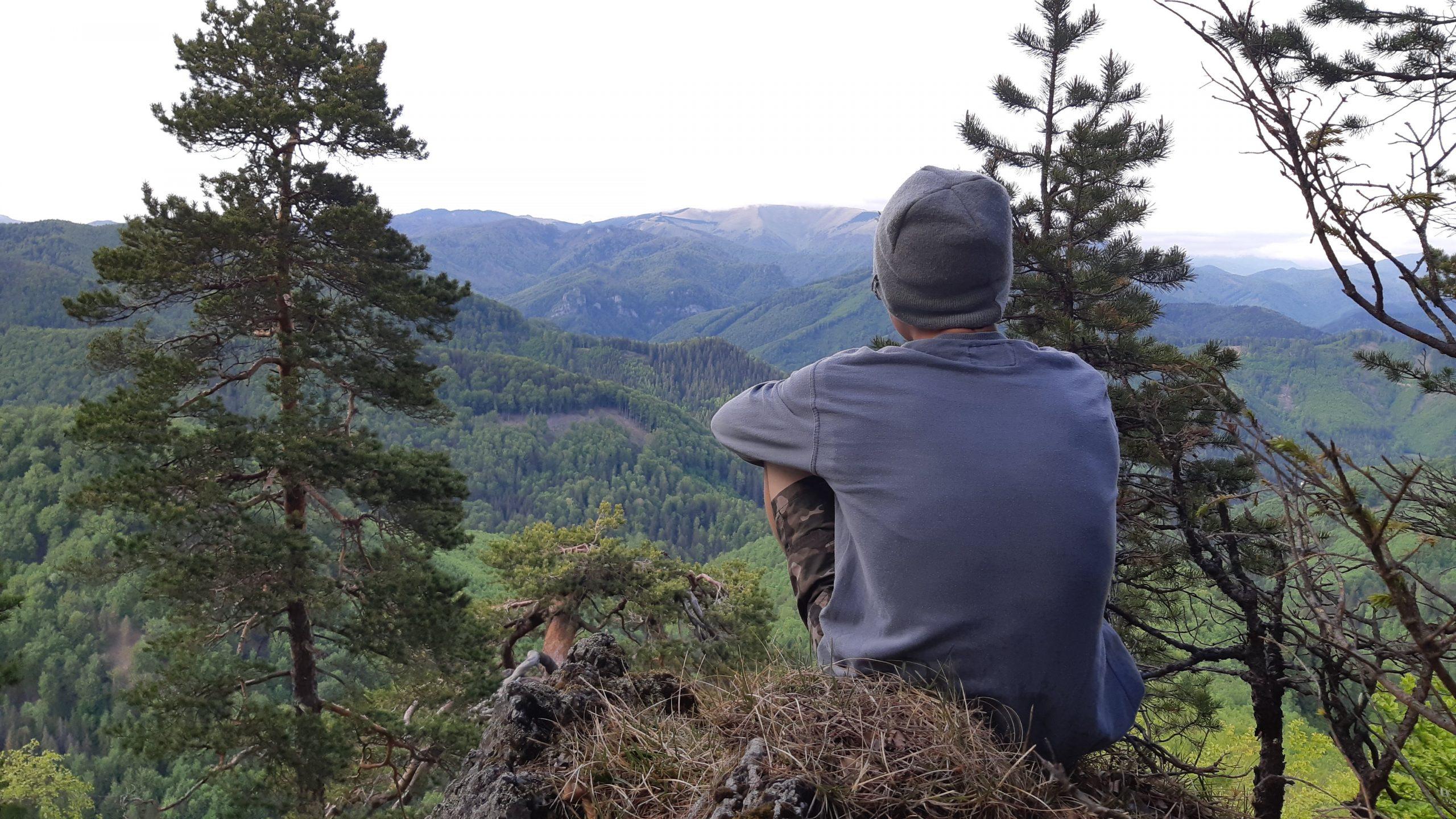 climbing-valley