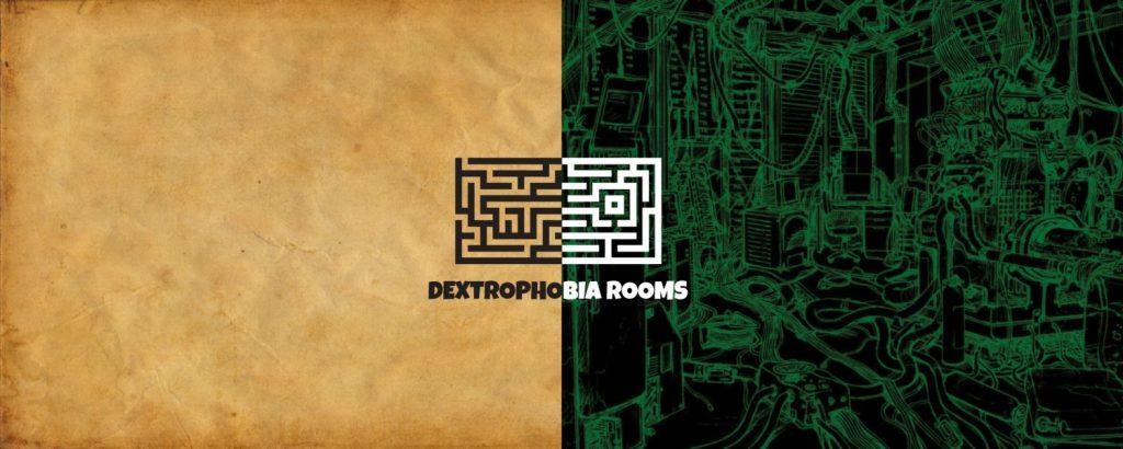 декстрофобия