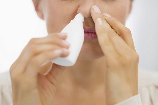Капли при аллергии - какие выбрать