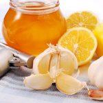 Натуральное средство от насморка: сок лука при заложенности и рините, рецепты капель в нос для детей и взрослых. Луковый сок от насморка