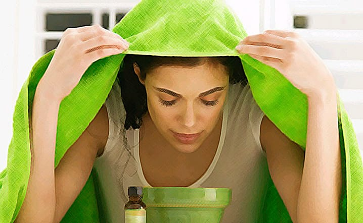 Как сделать пучок на голове: варианты прически и советы