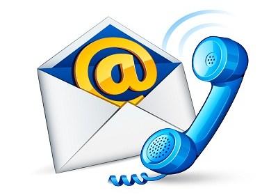 Email doanh nghiệp tại Sóc Trăng