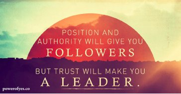 leader-trust