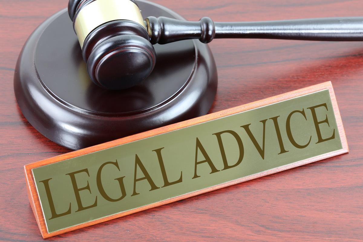 The Need For Legal Advice In Riyadh Saudi Arabia Nasreen Alissa