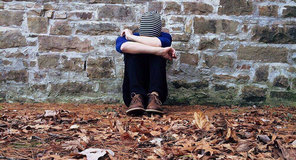 """I sentrum av """"Alcozdrav"""" kombinerer moderne sikker behandling fra alkoholavhengighet og de nyeste metodene for rehabilitering. Våre psykologer vil hjelpe deg med å forstå folk med alkoholavhengighet av de dype grunnene til deres problemer, finne de positive partene i livet og lære å løse problemer uten alkohol. For hver pasient er en individuell behandling valgt, basert på tilstanden og alvorlighetsgraden av sykdommen. Vi garanterer fullstendig anonymitet og effektiv behandling."""