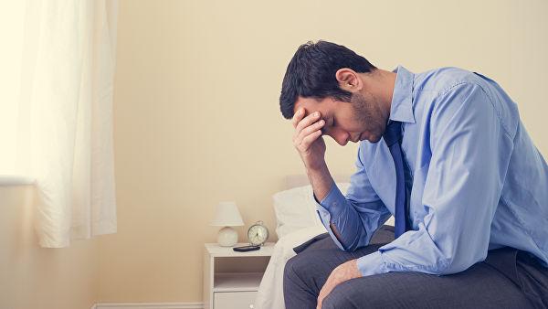Психологиялық қолдау: тамақтандыруды қалай сендіруге болады