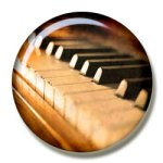 piano teachers in Clear Lake and Nassau Bay Music Lessons