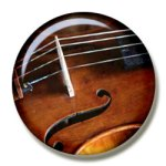 violin, viola, and cello lessons in Clear Lake and Nassau Bay Music Lessons