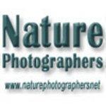 NaturePhotographers