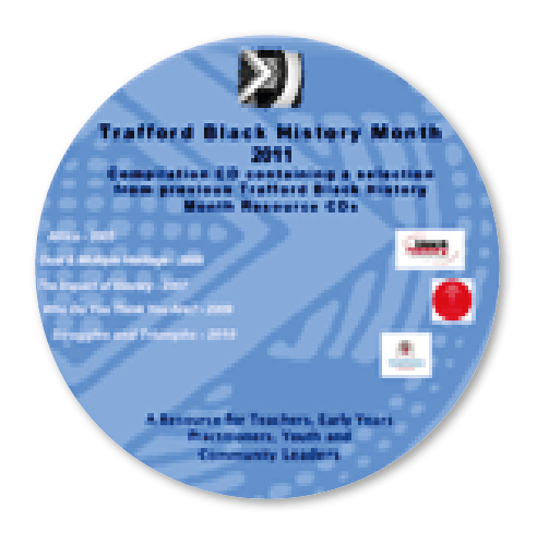 Black-History-Month CD-01