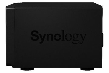 Testbericht: Synology DS1813+
