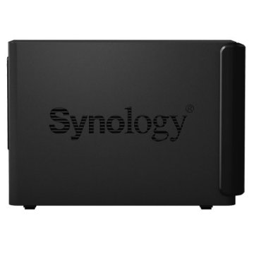 Synology DS214play NAS
