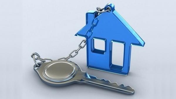 Как правильно арендовать квартиру: 7 важных моментов ...
