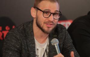 Piotrus Strus ACA