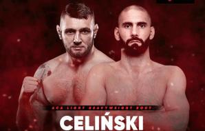 ACA 101 Celiński