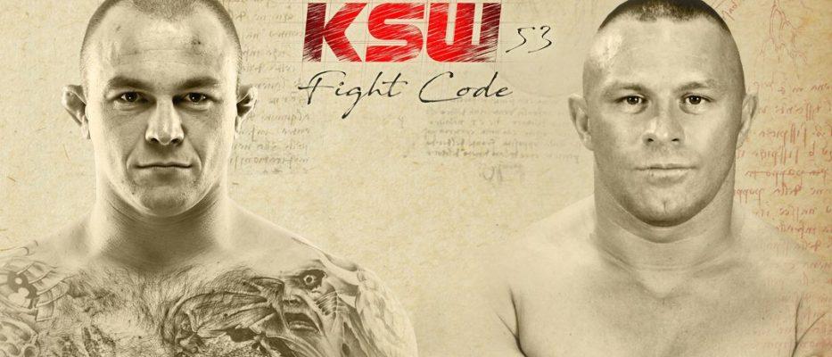 Włodarek KSW 53