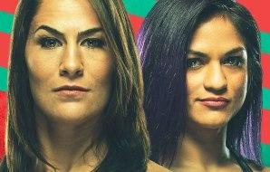 UFC on ESPN 10
