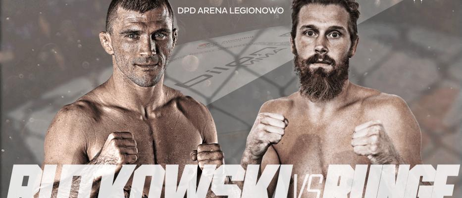 Rutkowski Babilon MMA 16