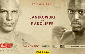 Janikowski vs Radcliffe
