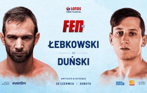 Łebkowski Duński
