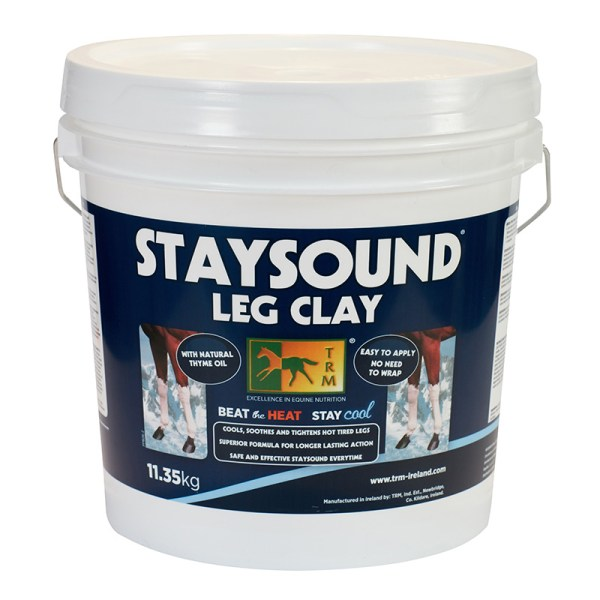 staysound 11kg f3 20190613155422
