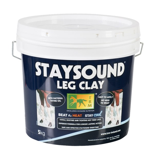 staysound 5kg f3 20190613155322
