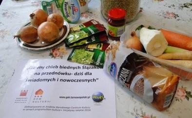 sospomidorowy