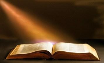 Znalezione obrazy dla zapytania bóg wiara niedziela obrazki