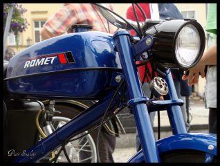 motocykle_17_04