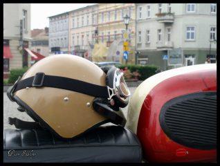 motocykle_17_05