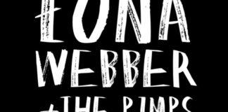 Łona, Webber i The Pimps w śremskim Kinoteatrze Słonko
