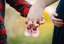 30 tydzień ciąży - czas na trzecie badanie USG