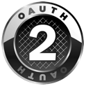 Fixing OAuth?