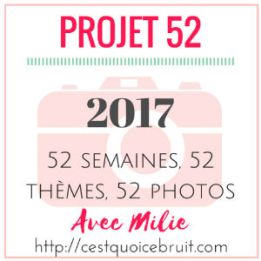 http://cestquoicebruit.com/2017-projet-52/