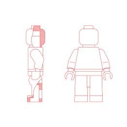 Ref Lego