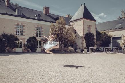 0020_Shooting_Une_mariee_a_la_francaise-20 (1)