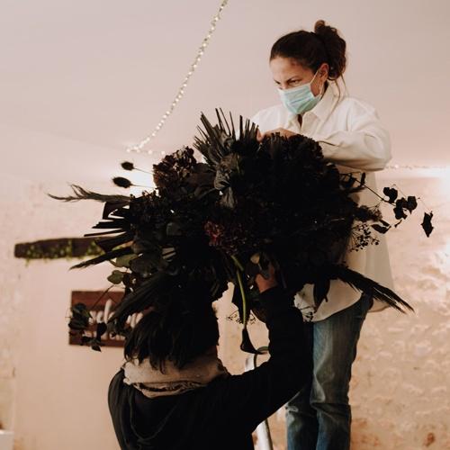 Communication-pour-les-professionnels-du-mariage-décoration